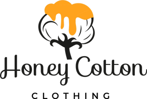 Honey Cotton Clothing