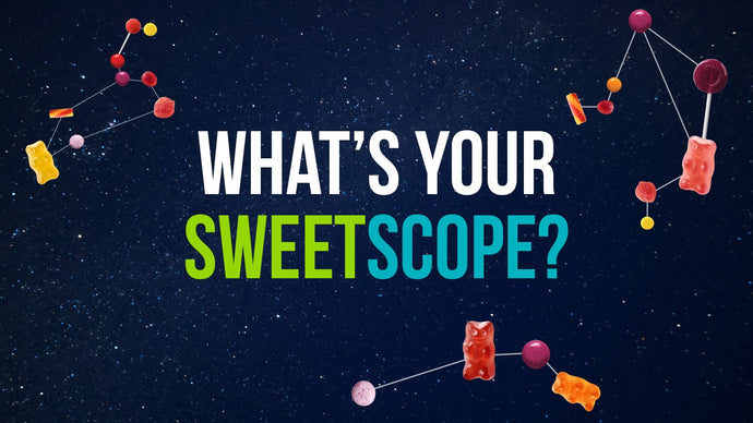 What's Your SweetScope?