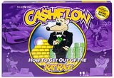 CASHFLOW Board Game (2020 Edition)