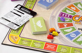 CASHFLOW Board Game (Spanish)