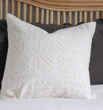 Load image into Gallery viewer, Halle Boho Cushion