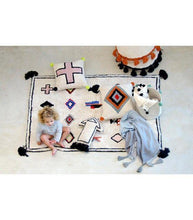 Load image into Gallery viewer, Lorena Canals Washable Rug Naador