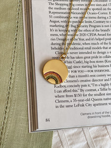 Make It Rainbow Necklace