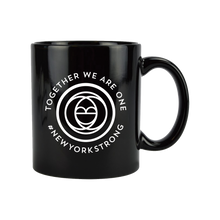 "Load image into Gallery viewer, ""Together We Are One"" Mug"