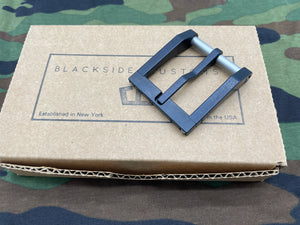 Blackside Customs BSC-B Black