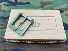 Load image into Gallery viewer, Blackside Customs BSC-B OD Green