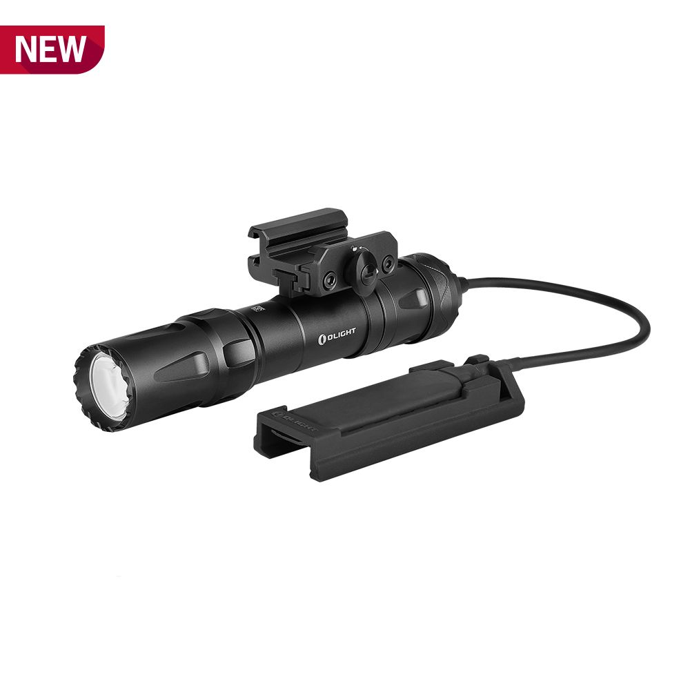 Olight Odin (Black)