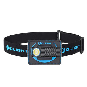 Olight Perun Mini (Black)