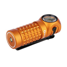 Load image into Gallery viewer, Olight Perun Mini (Orange)