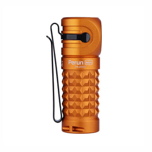 Olight Perun Mini (Orange)