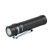 Load image into Gallery viewer, Olight S2R Baton II