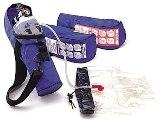 Emergency Escape 10 Minute Breathing Apparatus