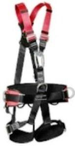 GS 051 Harness