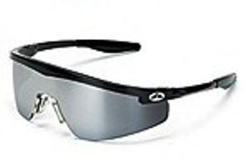 Safety Goggles T2117