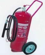 10 Liter Explosion Proof Extinguisher