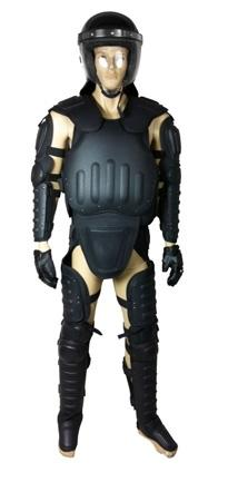 GIANT 108 Protective Body Suit