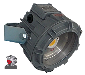 Explosion Proof LED Projector