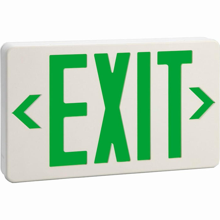 SOS 285 Emergency Exit Light