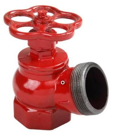 Fire Hydrant Valve 3""