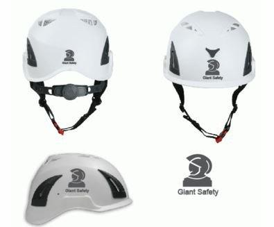 EVEREST Climbing Helmet