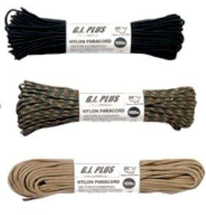 Nylon Rope 7mm