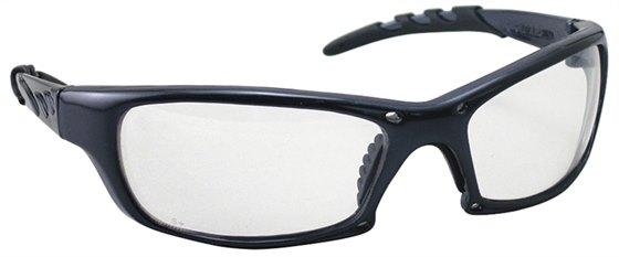 Safety Glasses GTR  542-0300