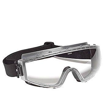 CHIMGARD 1000 Safety Goggles
