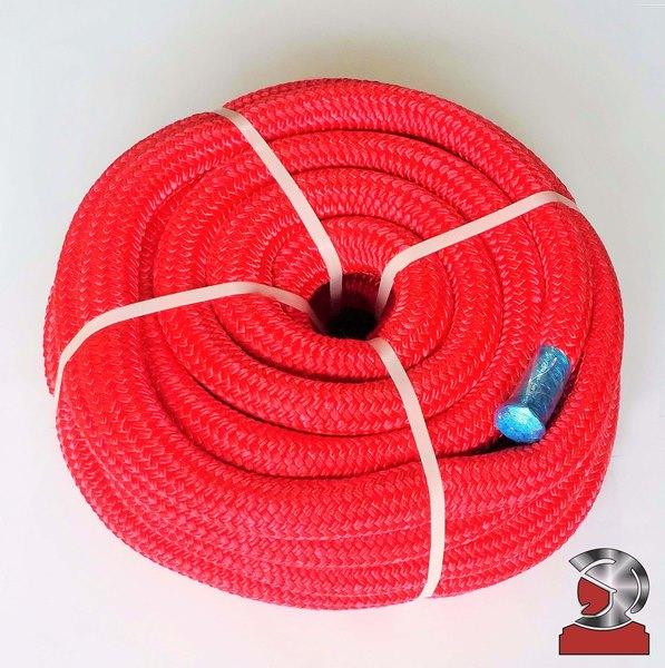 40mm 100m Polyamide Rope