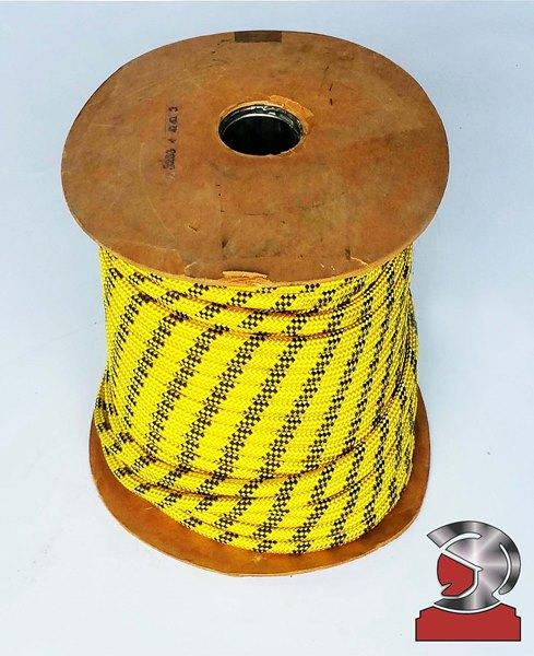 12mm 100m Polyamide Rope