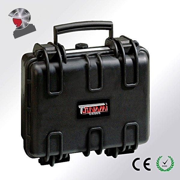 TSUNAMI 31 Carrying Case