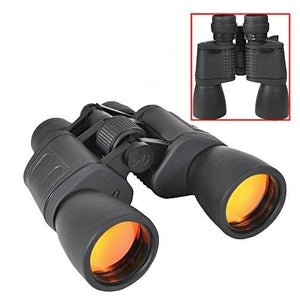 Adjustable Binoculars 8-24X50 MM
