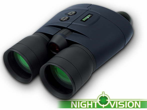 Night Vision Binoculars NOB5X