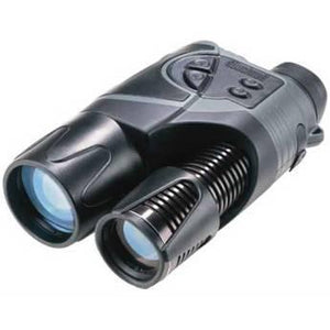 Night Vision Binoculars Bushnell 5x42 Digital