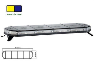 Luces giratorias MAX LIGHT 1450