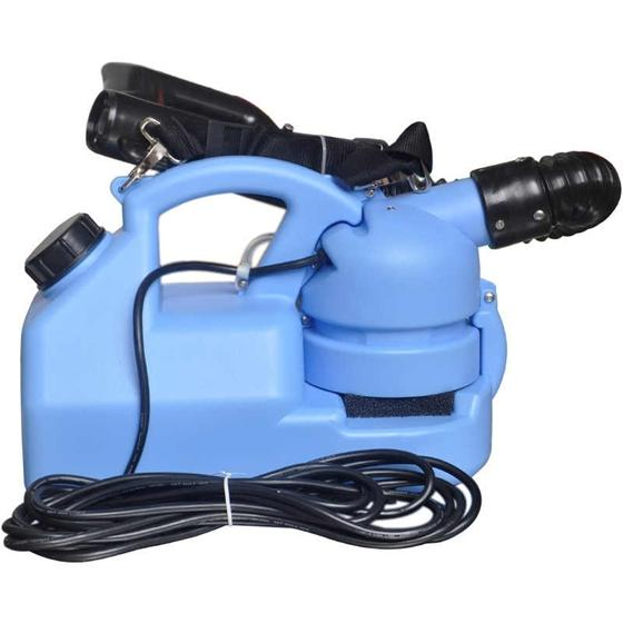 7 Liter Electric Disinfectant Sprayer