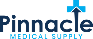 pinnacle medical supply