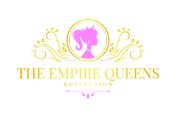 The Empire Queens Kollection