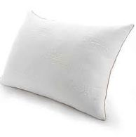 Toddler Pillow, 2 pack