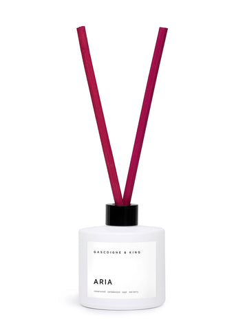 ARIA LUXURY SCENTED DIFFUSER