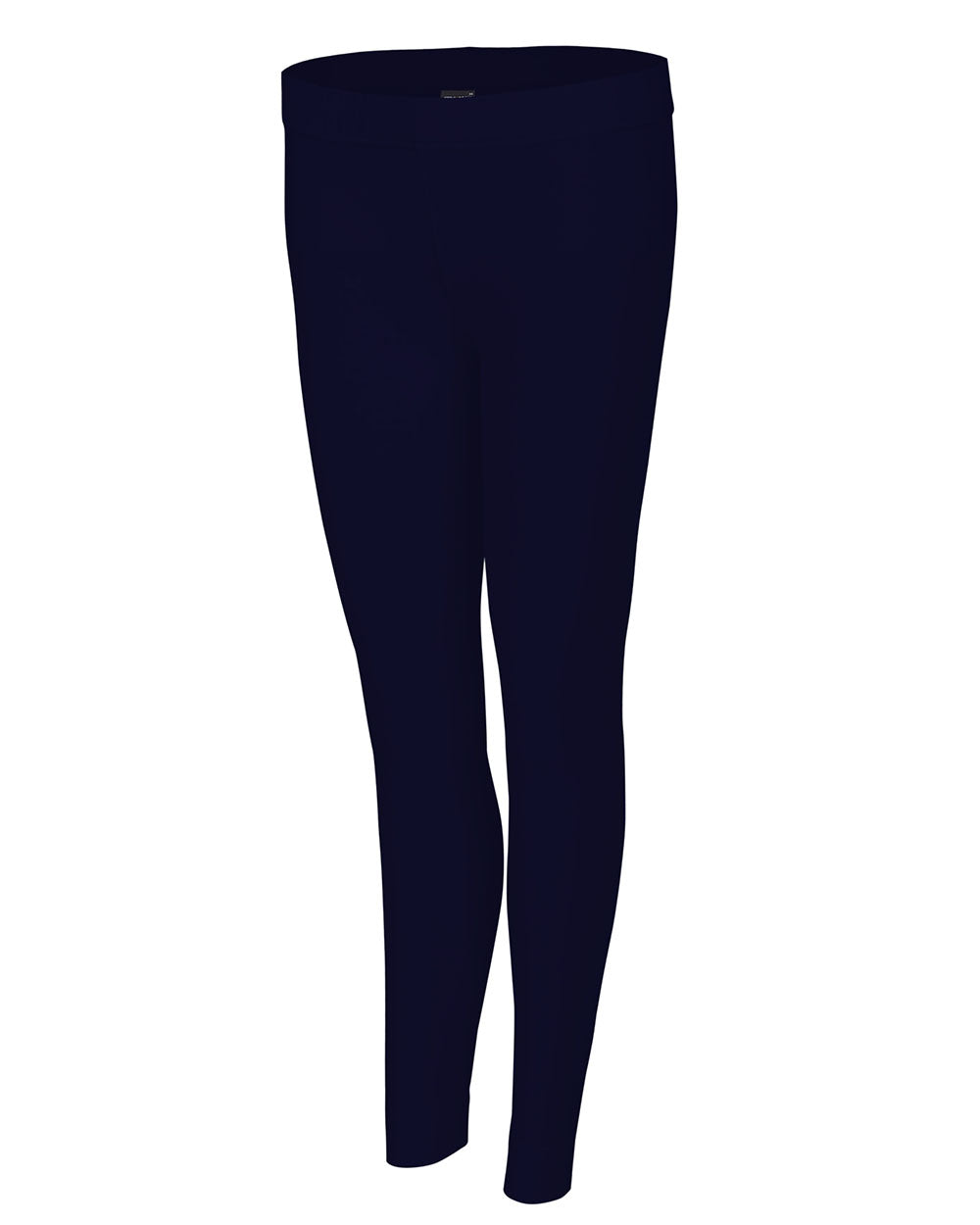 FRIEDA 7/8-Legging