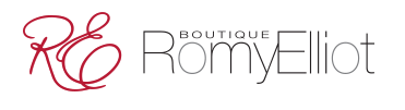 Boutique RomyElliot