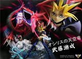 Wasp Studio - Yu-Gi-Oh: Slifer the Sky Dragon [PRE-ORDER CLOSED] - GK Figure - www.gkfigure.com