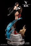 Exquisite Studio - Tifa Lockhart [PRE-ORDER CLOSED] - GK Figure - www.gkfigure.com