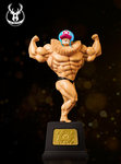 Mr Deer Studio - One Piece Muscle Chopper [PRE-ORDER]