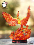 EGG Studio - Moltres - The Legendary Birds Series #2 [IN-STOCK] - GK Figure - www.gkfigure.com