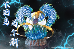 Crazy Studios - One Piece Marco The Phoenix [PRE-ORDER]