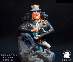 Totto Land Studio - One Piece Bartholomew Kuma [PRE-ORDER CLOSED]