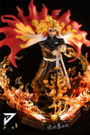 Jian Ke Studio - Demon Slayer Flame Pillar Rengoku Kyojuro [PRE-ORDER]