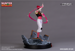 Espada Art - Hunter x Hunter Hisoka (Licensed) [PRE-ORDER]