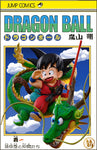 Ryu Studio - Dragon Ball Goku and Shenron [PreOrder] - GK Figure - www.gkfigure.com